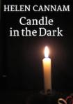 CandleInTheDark.thumbnail