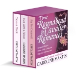 romance-collection-3d-case