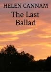 TheLastBallad2