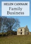 FamilyBusiness-thumbnail