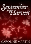 SeptemberHarvest3