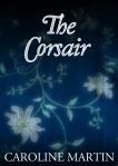 TheCorsair3