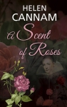 A-Scent-of-Roses-eBook-front